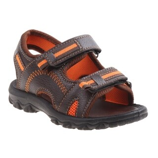 Josmo Boy Sport Sandals (More options available)
