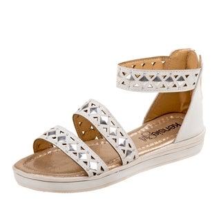 Kensie Girl Sandal