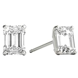 efc179622 Seraphina Earrings   Find Great Jewelry Deals Shopping at Overstock.com