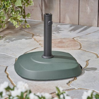 Anuta Outdoor 59-pound Umbrella Base by Christopher Knight Home