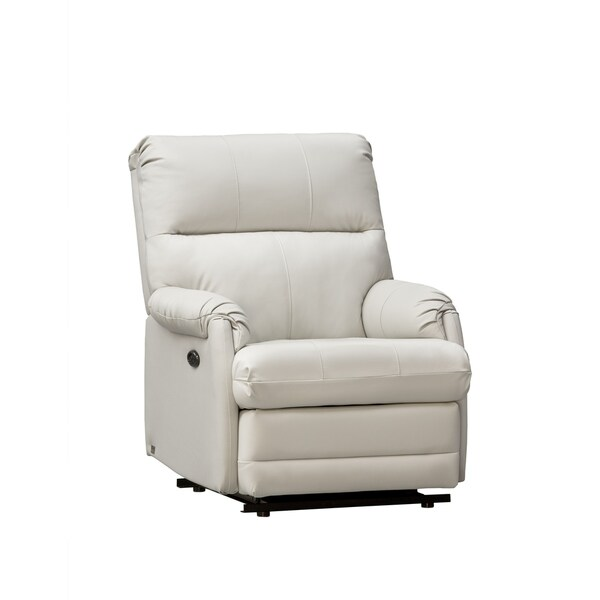 Caledon Cordless Power Recliner