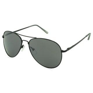 Alta Vision Flex Aviator Unisex Sunglasses