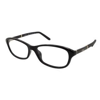 Chloe Rx CE2645 Black Women Eyeglasses