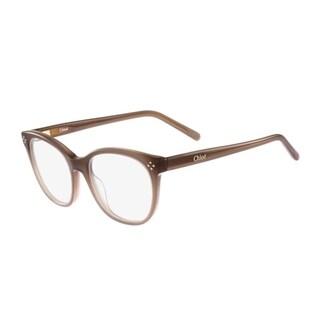 Chloe Rx CE2674 Turtle Dove Women Eyeglasses