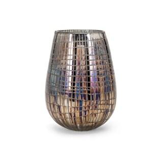 Reaka Multi-color Small Vase