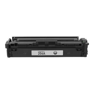 1PK Compatible CF510A Toner Cartridge For HP Color LaserJet Pro M154 M154nw MFP M180nw MFP M181 Printer ( Pack of 1 )