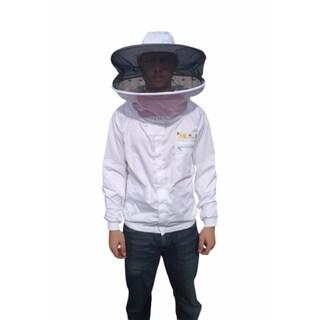 Honeyrite Bee Jacket XXLarge