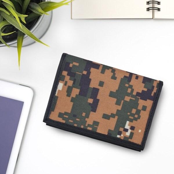 Afonie rfid camo leather business card case free shipping on afonie rfid camo leather business card case colourmoves
