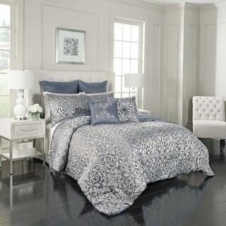 Vue Signature Livvy 7-Piece Comforter Set