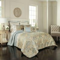 Vue Signature Rochelle 7-Piece Comforter Set