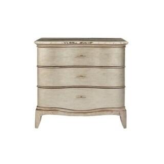 A.R.T. Furniture Starlite - Bachelor Chest