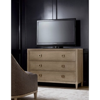 A.R.T. Furniture Cityscapes Whitney Accent Drawer Chest