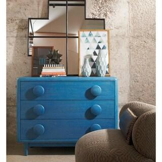 A.R.T. Furniture Epicenters Austin University Hills Drawer Chest