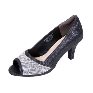 52cc9d8bab90e Women's Shoes | Find Great Shoes Deals Shopping at Overstock
