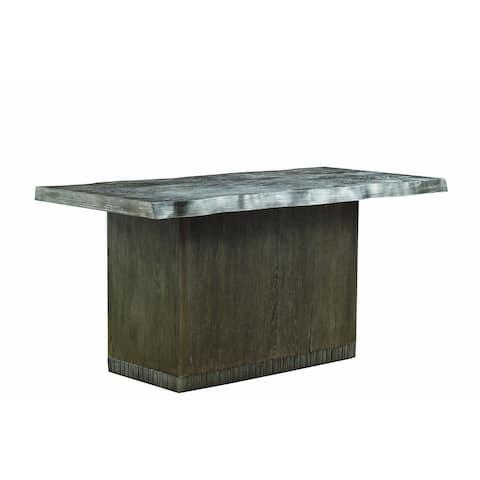 A.R.T. Furniture Geode - Mineral Kitchen Island