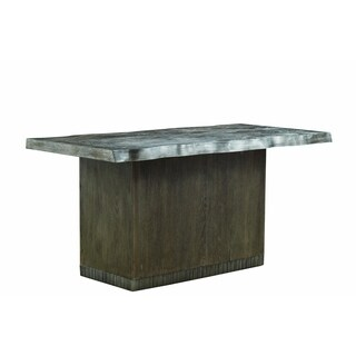 A.R.T. Furniture Geode - Mineral Kitchen Island