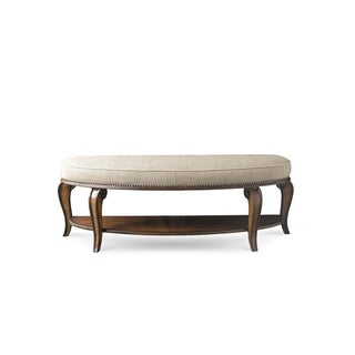 A.R.T. Furniture Continental - Bed Bench