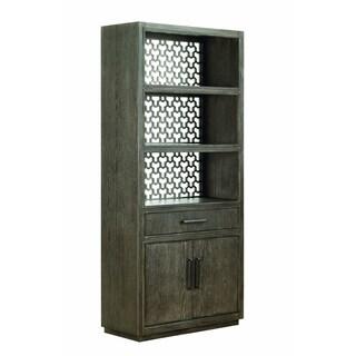 A.R.T. Furniture Geode - Tourmaline Door Bookcase