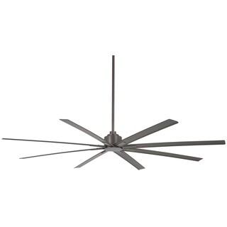 "Minka Aire Xtreme H2O 84"" Ceiling Fan"