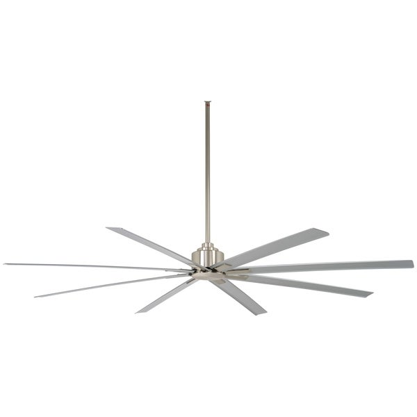Shop Minka Aire Xtreme H2o 84 Quot Ceiling Fan Free Shipping