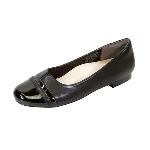 000dd83927335 Buy Size 10.5 Women's Flats Online at Overstock | Our Best Women's ...