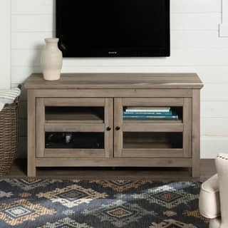 Buy Rustic Tv Stands Amp Entertainment Centers Online At