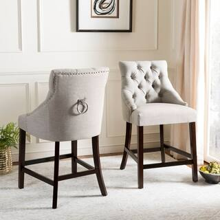Awe Inspiring Buy Modern Contemporary Counter Bar Stools Online At Lamtechconsult Wood Chair Design Ideas Lamtechconsultcom