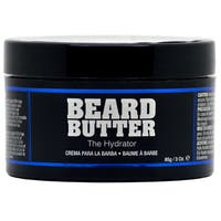 Agadir Men 3-ounce Beard Butter