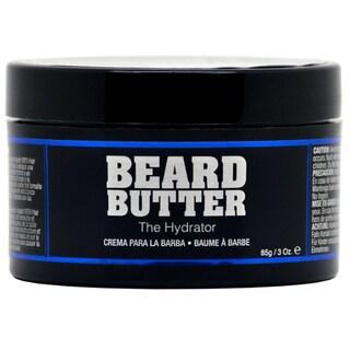 Agadir Men 3-ounce Beard Butter