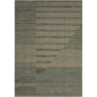 Wool Calvin Klein Rugs Find Great Home Decor Deals Shopping At