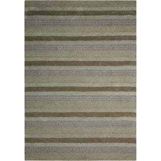 New Calvin Klein Rugs Find Great Home Decor Deals Shopping At
