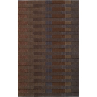 Calvin Klein LS06 Loom Select Area Rug