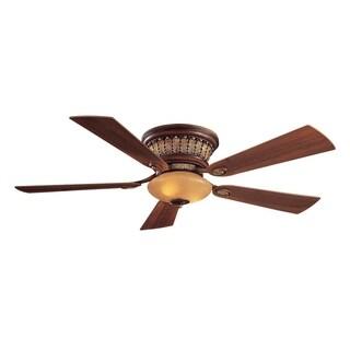 Minka Aire Calais Ceiling Fan