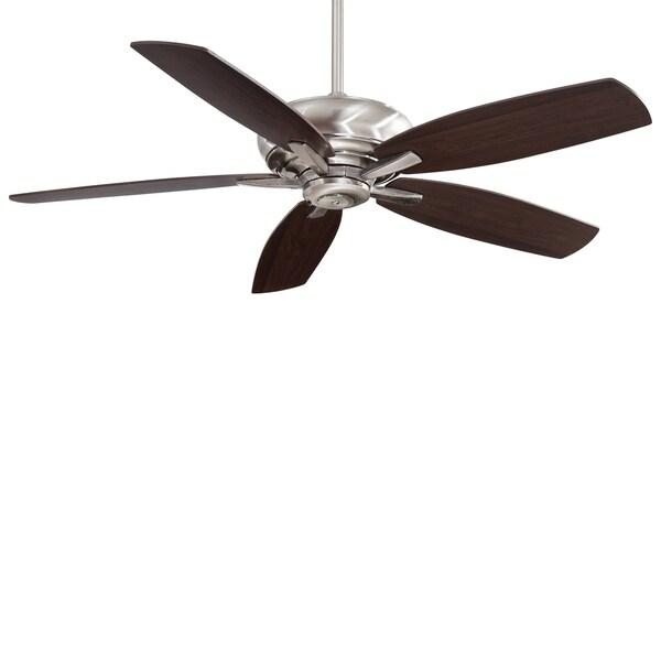 Minka Aire Kola Xl Ceiling Fan Free Shipping Today 21236848