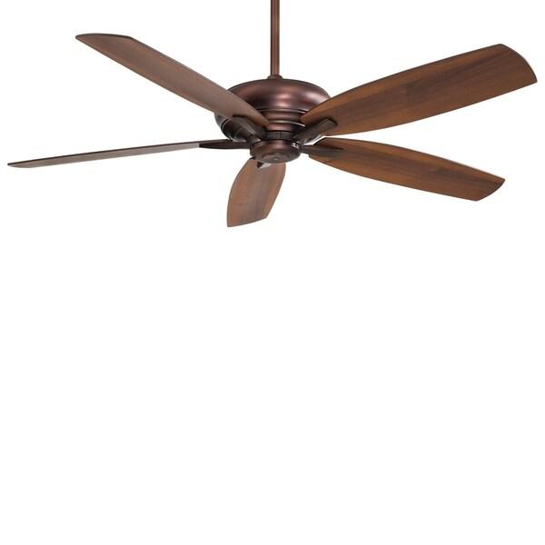 Minka Aire Kola Xl Ceiling Fan Free Shipping Today 21236857