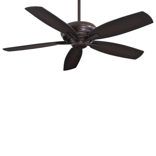 Minka Aire Kola Xl Ceiling Fan Free Shipping Today 21236874
