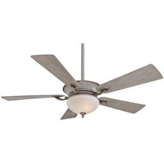 Minka Aire Delano Ceiling Fan
