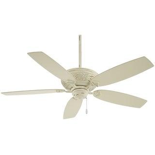 Minka Aire Classica Ceiling Fan