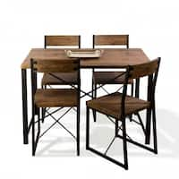 Urban Blend Dining Set