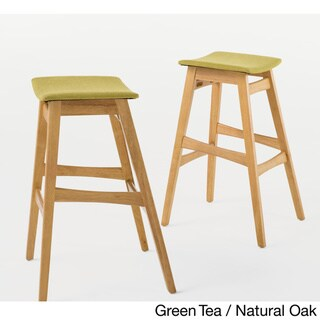 Buy Green Bar Height 29 32 In Counter Bar Stools Online At