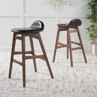 Magnificent Buy Tractor Seat Counter Bar Stools Online At Overstock Onthecornerstone Fun Painted Chair Ideas Images Onthecornerstoneorg