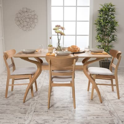 Marvelous Buy Kitchen Dining Room Sets Online At Overstock Our Machost Co Dining Chair Design Ideas Machostcouk