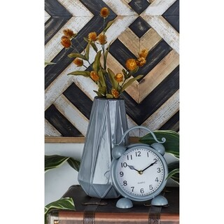 Carson Carrington Alavus Ceramic Vase (Set of 3)