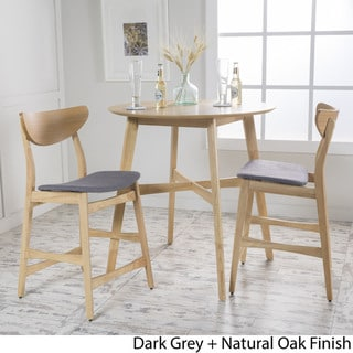 8f1539ae51c Buy Bar   Pub Table Sets Online at Overstock