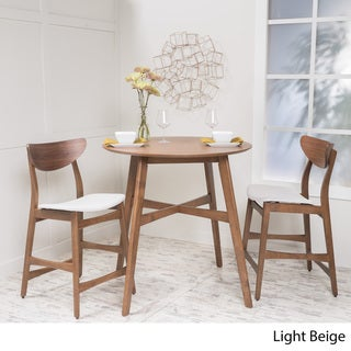 19e8e01e9 Buy Bar & Pub Table Sets Online at Overstock | Our Best Dining Room & Bar  Furniture Deals