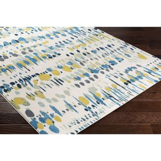 "Carson Carrington Kristianstad Area Rug - 5'3"" x 7'6"""