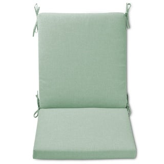 Link to Outdoor Chair Cushion Similar Items in Patio Furniture