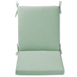 Outdoor Chair Cushion (More options available)