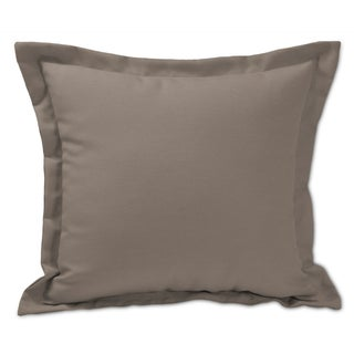 Deep Seat Outdoor Pillow