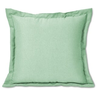 Deep Seat Outdoor Pillow (More options available)